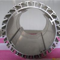 供应铝型材,散热器,电器壳
