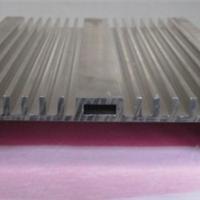 工业铝型材,散热器,电机壳生产公司
