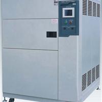 供应冷热冲击实验仪器