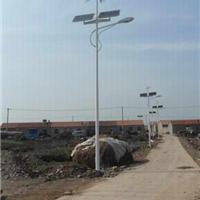 供应开封太阳能路灯开创崭新的照明技术