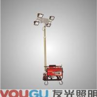 供应SFW6801全方位遥控自动升降工作灯