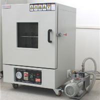 供应模拟高空低气压试验箱