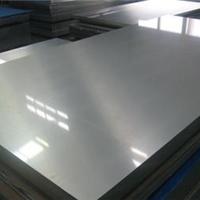 6061铝板型号,进口铝板牌号,铝合金板价格