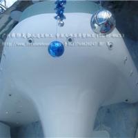 承接人造大理石室内装饰工程服务