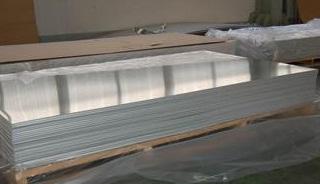 1070铝板,氧化铝板,拉伸,深冲铝板