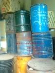 回收染料,北京染料回收公司,收购报废处理染料