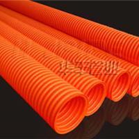 供应MPP单壁波纹管,HFFB电力管