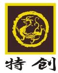 惠州市特创门窗有限公司