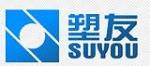 杭州塑友新材料科技有限公司