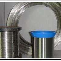 供应不锈钢丝的工艺技术及应用,亿泽