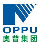 奥普伟业(北京)工业配件有限公司