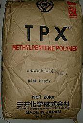 TPX  MX021 �ձ���,�ձ��� MX021