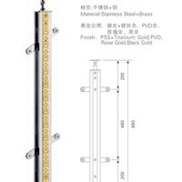 ��Ӧ���������¥�ݷ���SJ-065 ����¥��