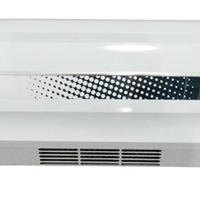 供应工业型强加热风幕机