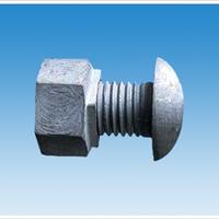 山西力铁塔螺栓规格详解 力铁塔螺栓规格表+雄飞