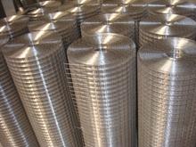 不锈钢焊网报价|焊网厂家规格