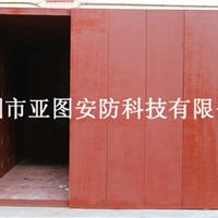 深圳组合库生产厂家,广州组合库厂家批发