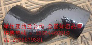 供应铸铁位移管 选亚西亚厂家直接销售