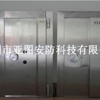重庆金库门生产厂家直销B级金库门批发出售