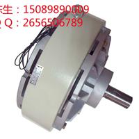 供应磁粉离合器,磁粉制动器,KTC002