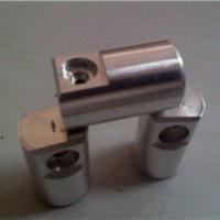供应自动铣扁钻孔设备