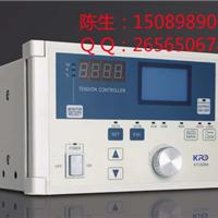 供应包装机械设备KTC-828A全自动张力控制器