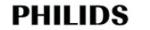 济南力帆机械设备有限公司