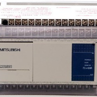 FX1N-14MT三菱PLC广州一级总代理特价促销