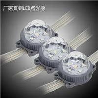 供应LED点光源、跑马灯、景观灯、广告灯、大楼轮廓灯、七彩灯
