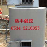供应100平方使用育雏调温锅炉升温40度