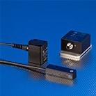 供应E2D110 E2D111 E30093易福门传感器