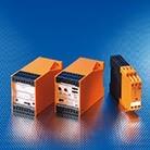 供应易福门传感器PI7696 PI7993 PIM093