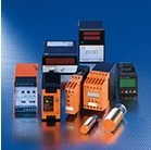 供应E21113  E21115 E21123 E21127传感器