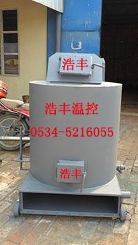 供应浙江鸡苗保温设备,浩丰水暖牌保温设备
