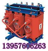 供应SC10-100/10/0.4,SC10-100/10
