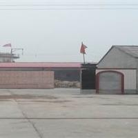 河北龙翔建材有限公司