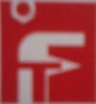 福田(机械设备)零部件有限公司