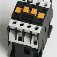 JZC4-DN40接触器式中间继电器