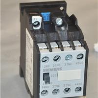 JZC1-31接触器式中间继电器