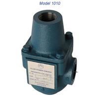 FPE温控阀1010系列原装进口正品