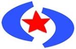 河北省五星防护网有限公司