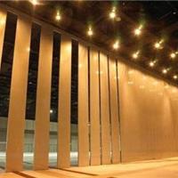 天津厂家生产移动屏风可移动展板移动隔音墙
