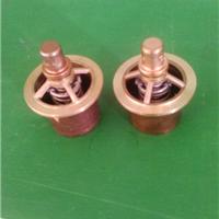 供应寿力空压机温控阀001076