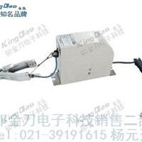 化工厂自动式静电接地释放器图片/化工厂自动式静电接地释放器高清大图