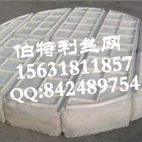 供应ETFE丝网除沫器进口材质全国最低价销售