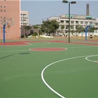 供应上海地坪 地坪施工 停车场运动场
