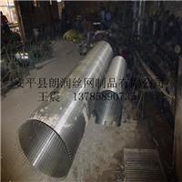 供应不锈钢矿筛网厂家 不锈钢矿筛网价格