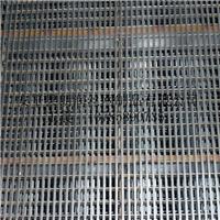 供应不锈钢条形筛价格 不锈钢条形筛应用