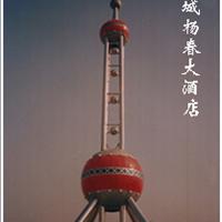 最专业的装饰工艺塔