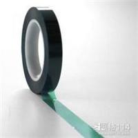 供应佛山铝才高温度保护膜,胶带.